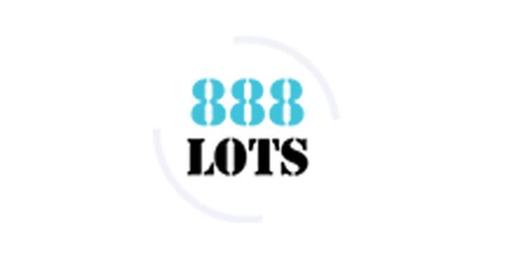 888lots
