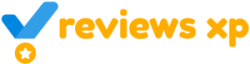 ReviewsXP Spanish