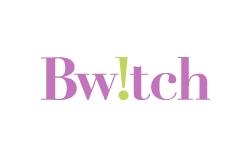 Bwitch Logo