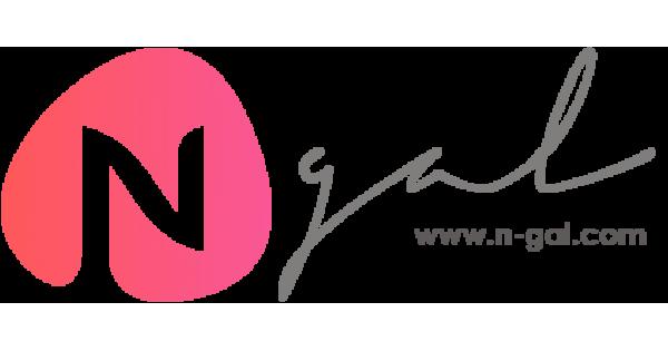 N-Gal Logo