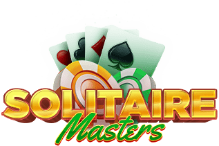 Spider Solitaire Masters