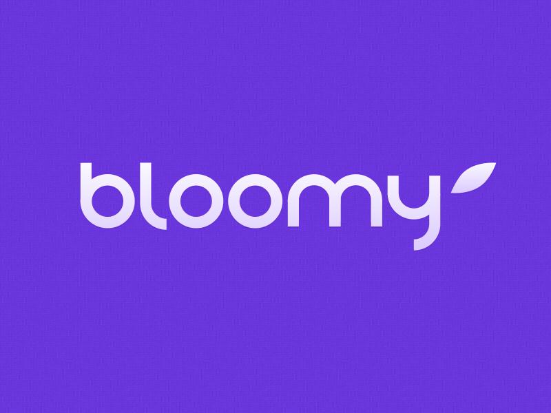 bloomy_icon_app
