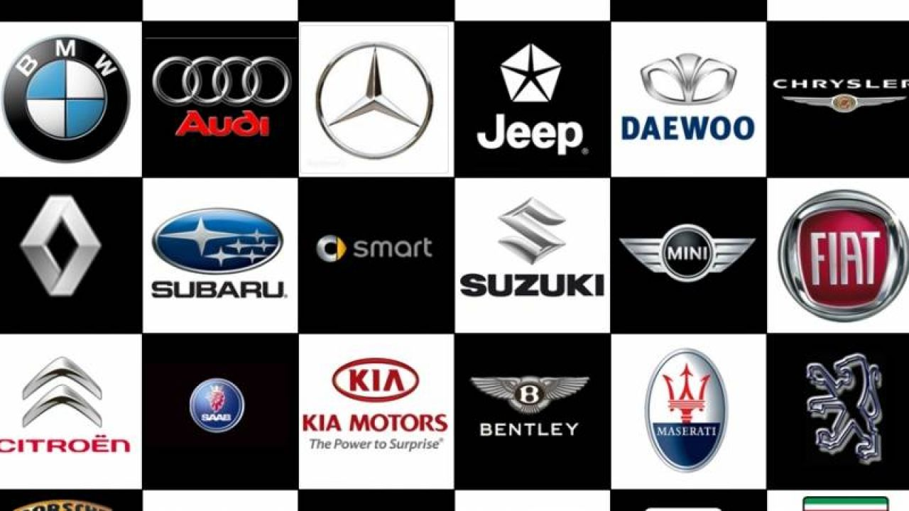 10 Best Car Manufacturers In India For 2020 You Need To Know