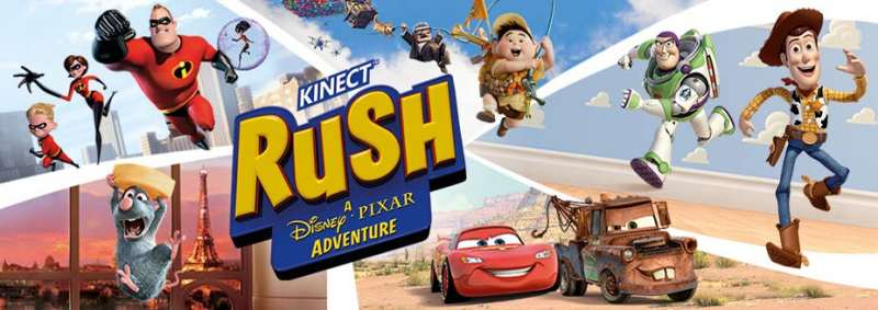 head2-kinect-rush-a-disney-pixar-adventure