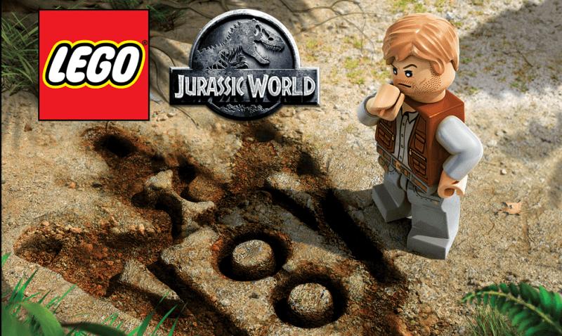 lego-jurassic-world-footprint
