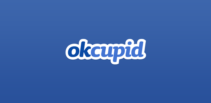 okcupid-dating
