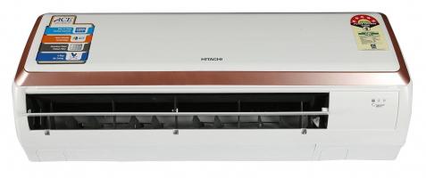 Hitachi RAU518HTD Ace CO 1.5 Ton Split AC