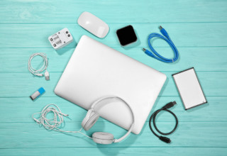 Best Laptop Accessories