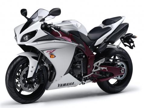 yahma bike