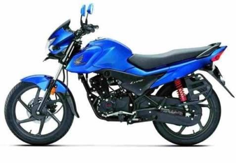 Tvs phoenix on road price in bangalore dating