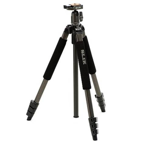 Best Travel Tripod Under