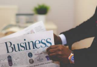 business ideas under 50 lakhs