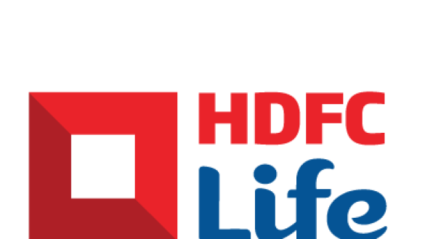 HDFC Standard Life Insurance Reviews