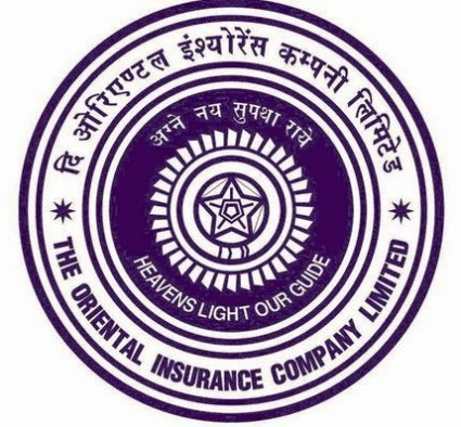 Top Insurance Companies In India 2020 That Can Be Your Guardian
