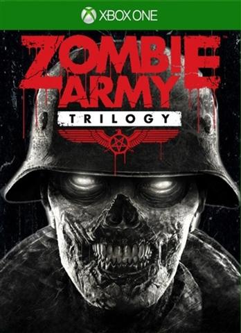 Top Upcoming Zombie Video Games of 2018 - Gameranx