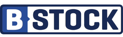 BStock Logo