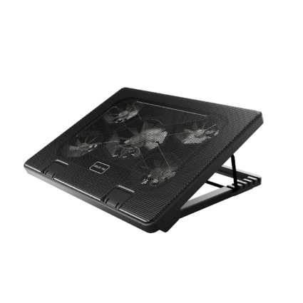 Kootek Laptop Cooling Pad