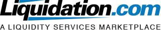 Liquidation Logo