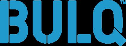 bulq Logo