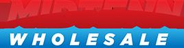 Mid Tenn Wholesale Logo