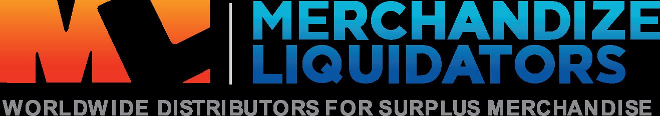 Merchandize Liquidators