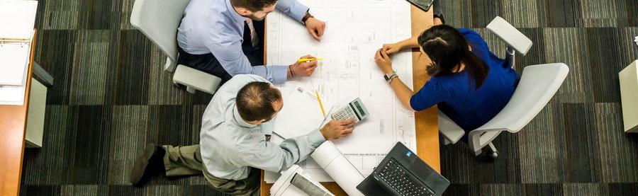 Collaboration & Project Management