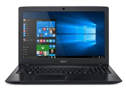 Acer Aspire E 15 i3