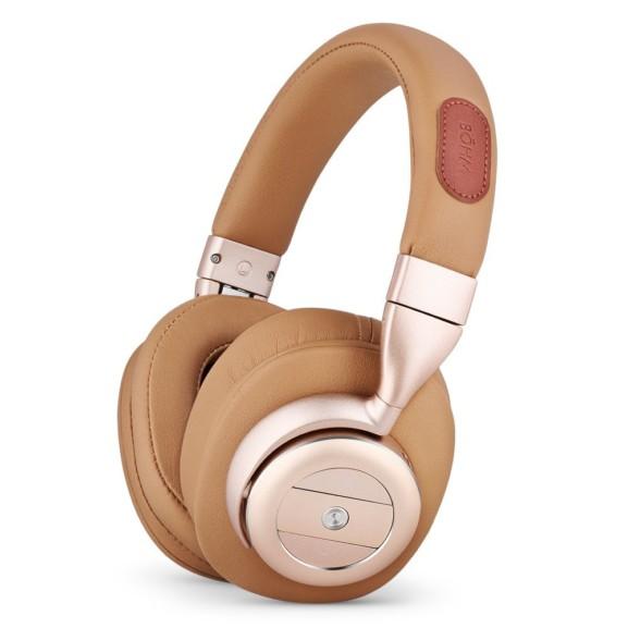 BOHM B76 Bluetooth Headphones