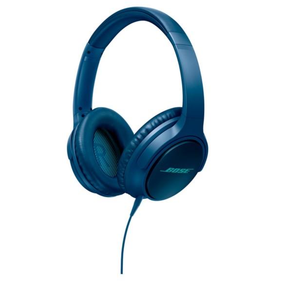 Bose Soundtrue IIHeadphone