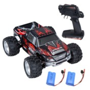 Distianert Electric RC Car