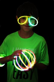 Joyin Toy 8'' Glowsticks