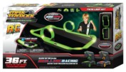 Max Traxxx R/C Tracer Racers