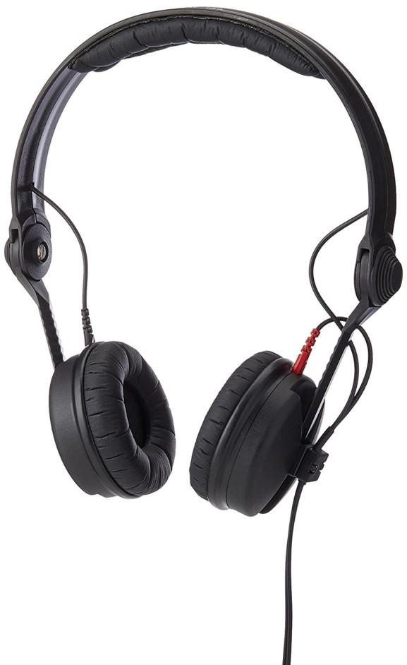 Sennheiser HD 25 HeadphonesSennheiser HD 25 Headphones