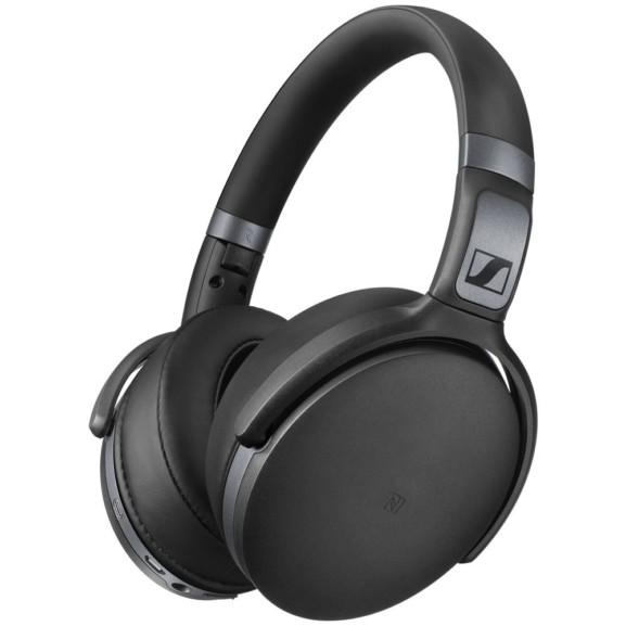 Sennheiser HD 4.40 Bluetooth Headphone