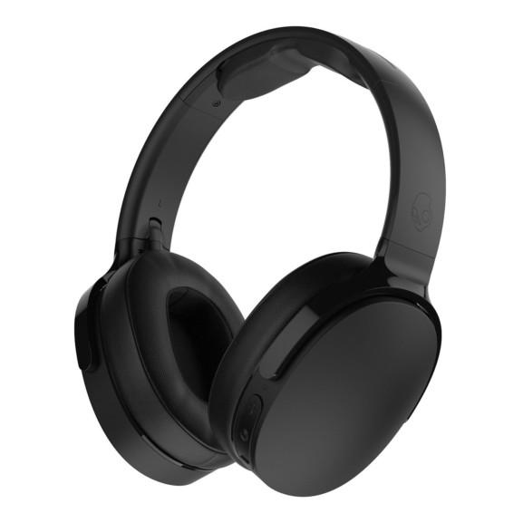 Skullcandy Hesh 3 Wireless Bluetooth Headphone