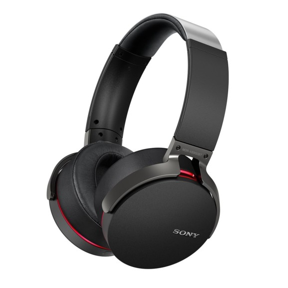 Sony MDRXB950BT