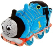 Thomas The Tank Engine Pillow