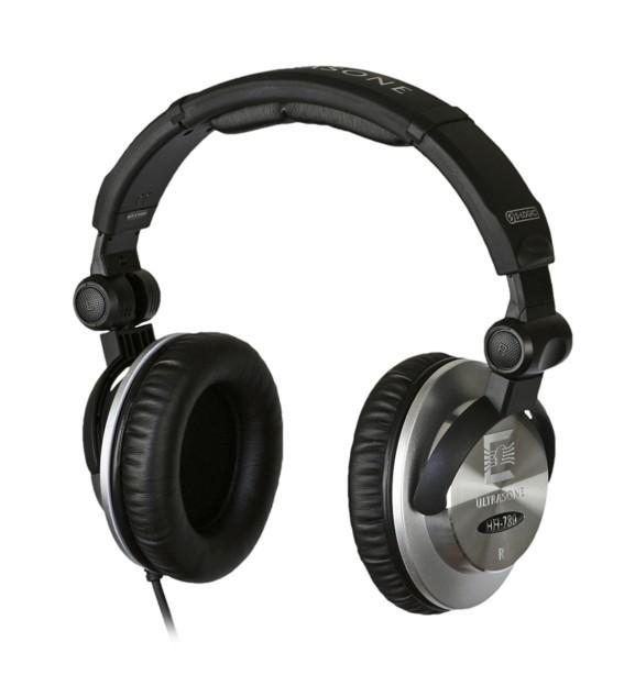 Ultrasone HFI 780 S-Logic