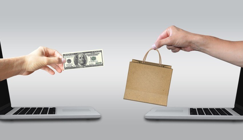 online shopping site in usa