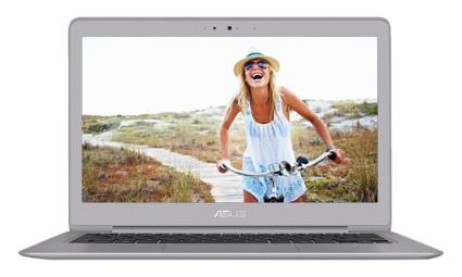 ASUS ZenBook UX330UA - $779.00