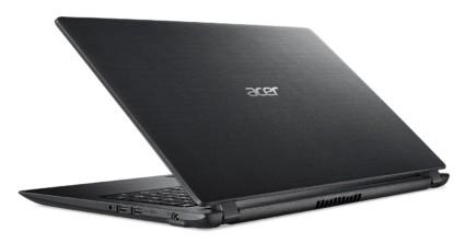 Acer A315-51-31GKsd