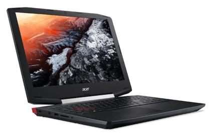 Acer Aspire VX 15 Gaming Laptop