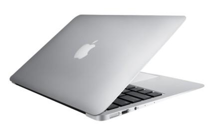 Apple MacBook Air MJVE2LL