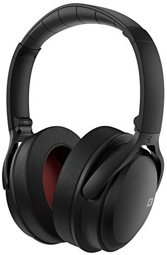 CB3 Hush Wireless Headphones
