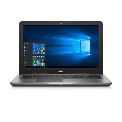 Dell Inspiron - $799