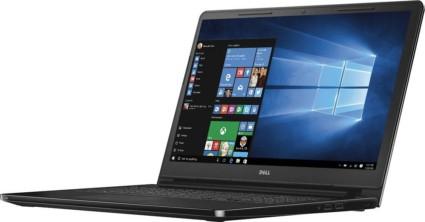 Dell Inspiron i3558-5500 BLK