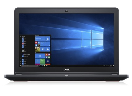 Dell Inspiron i5577 - US$ 739.00