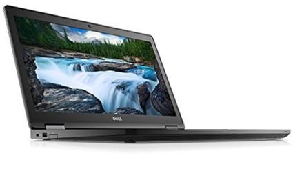 Dell T6YG7 Latitude 5580 Laptop