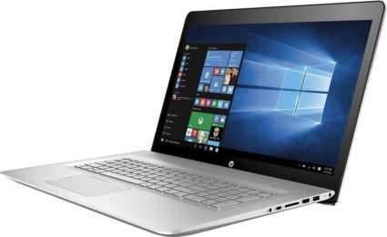 HP Envy 17.3-Inch Full HD IPS Touchscreen Laptop