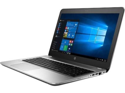 HP ProBook 450 G4 Business Ultrabook – US $788.99